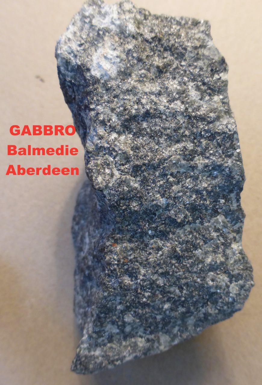Rock Collection   Malvern U3A Geology Website