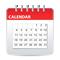 calendar40