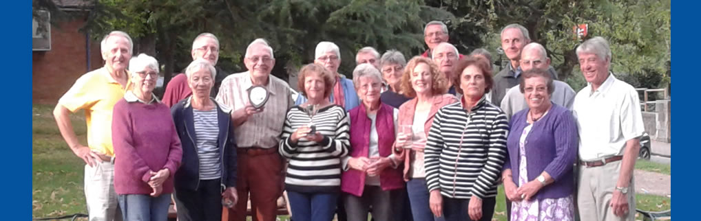 The Boules Group